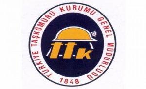 TTK üç ayrı ihale ile çeşitli mal ve hizmet alacak
