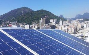 Brezilya'dan dev rüzgar ve güneş ihalesi