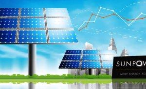 SunPower bu yıl kayıp bekliyor