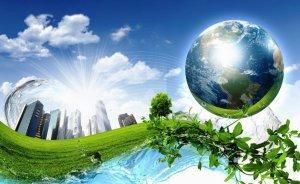 Temiz enerjiye yatırım üç kat daha karlı