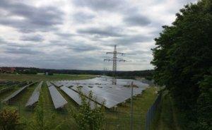 Bitlis'e 16 MW'lık güneş santrali kurulacak