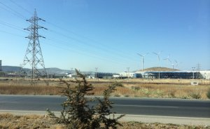 Rüzgarın dört atlısı: Polat, Demirer, Bilgin, Borusan EnBW