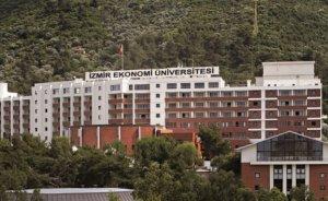 İzmir Ekonomi Üniversitesi elektrik hocası arıyor
