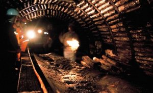 110 maden ruhsatı sahibine tebligat