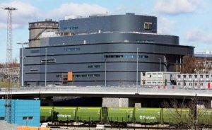 Fortum İngiltere'de 299 MW'lık biyokütle santrali kuracak
