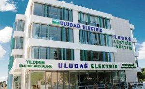 UEDAŞ Balıkesir'de yatırımlarını arttıracak