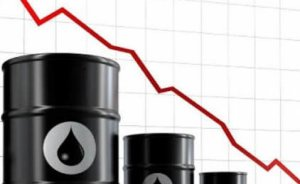 Petrol yeniden 50 doların altında