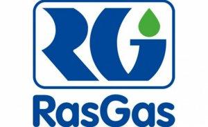 RasGas'ın ilk LNG kargosu İtalya'ya ulaştı