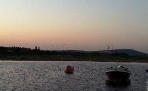 Tekno Rüzgar'dan Balıkesir'e 44 MW'lık RES