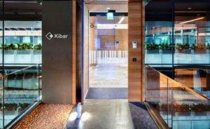 Kibar Holding üst yönetimi değişti