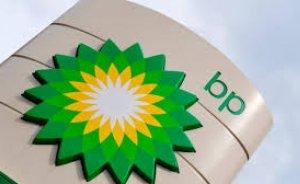 BP Çin'de kaya gazı çalışmalarını genişletiyor
