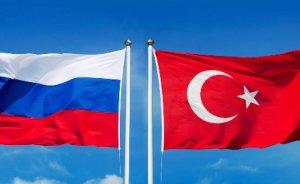 Akkuyu NGS ve Türk Akımı'nda süreç hızlanacak