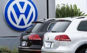 Volkswagen emisyon testlerinde hile yaptı