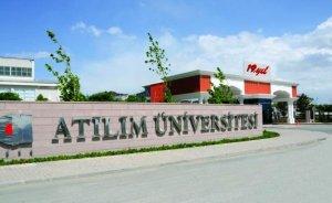 Atılım Üniversitesi enerji hocaları arıyor