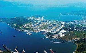 Petkim'de yeni yönetime Genel Kurul onayı