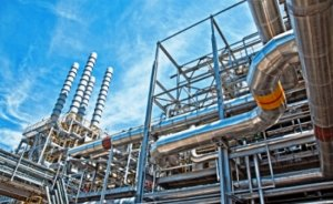 Gazprom Türk Akım projesi için ilk onayı aldı