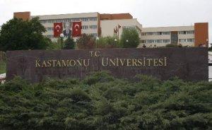 Kastamonu Üniversitesi elektrik hocası arıyor