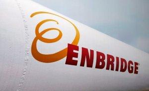 Kanadalı Enbridge, ABD'li Spectra Energy'yi satın aldı