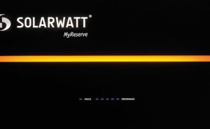 Solarwatt batarya satışlarını arttıracak