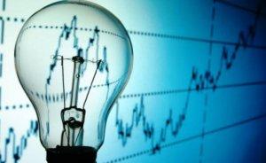 Yaz saati kararı borsada elektrik sözleşme büyüklüğünü sabitledi