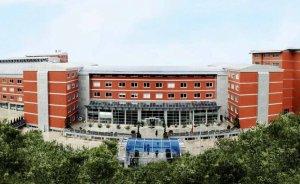 Beykent Üniversitesi enerji hocaları arıyor
