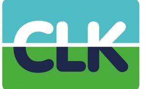 CLK Boğaziçi Elektrik'ten Arapça çağrı merkezi