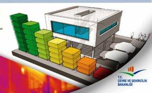 Çevre Bakanlığı'ndan enerji verimli bina tasarım yarışması