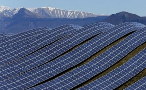 2015'te yenilenebilir enerjiye 286 milyar dolar