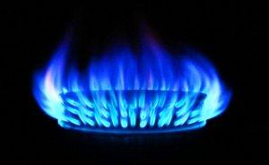 Yüzde 10 indirimli gaz tarifesi devrede