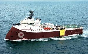 Erdoğan: TPAO`ya ikinci bir sismik gemi daha alacağız