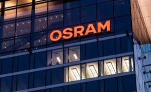 Alman ampulcü Osram'ı Çinliler istiyor