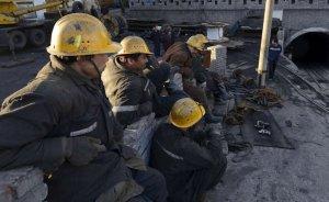 Çin'de kömürün düşüşü iklim için umut ışığı