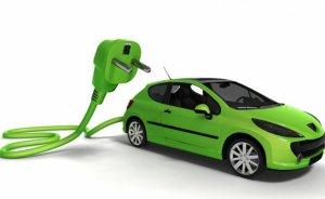 Hibrit araçlara vergi desteği