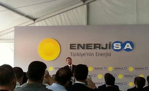 Albayrak: Yerli ve yenilenebilir enerjiye daha fazla odaklanacağız