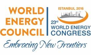 Enerji Kongresi'nde Paris Zirvesi kuralı
