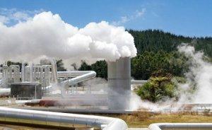Erzincan'da jeotermal saha ruhsatlandırılacak