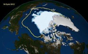Amano: İklim mücadelesi nükleersiz sonuç vermez
