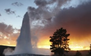 Kenya enerji erişimini jeotermal ile çözecek