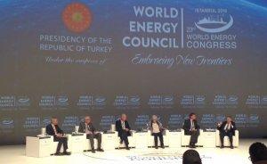 Zimbabve: Afrika'nın yenilenebilir enerjide örnek ülkesi