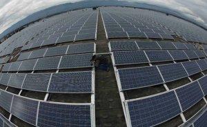 Afrika yenilenebilir kaynaklarla elektriklenecek