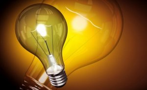 Konutlarda elektrik tüketimi nereye?