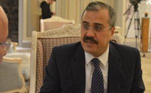 EPDK Başkanı Yılmaz: ERRA sınırını netleştirsin