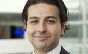 Alnus Yatırım'a yeni direktör