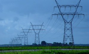 Elektrik uzlaştırma ayrıntıları belirlendi