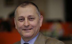 Altınbaş'a yeni CEO: Mehmet Sait Kayahan