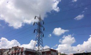 Diyarbakır OSB'ye YG-AG elektrik şebekesi yaptırılacak