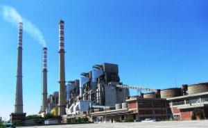 Danfoss: Doğalgaz ithalatında 15 milyar dolar tasarruf mümkün