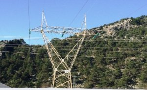 Diyarbakır OSB elektrik şebekesi yaptıracak