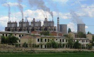 Afşin-Elbistan A Termik kömür kırma malzemeleri alacak