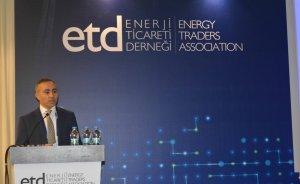 ETD'de geniş ve etkin katılım dönemi